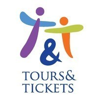 Tours & Tickets - фото