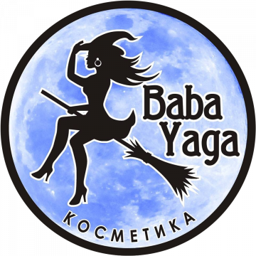 Baba Yaga - фото