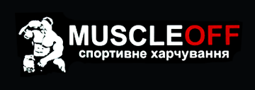 MUSCLEOFF - фото