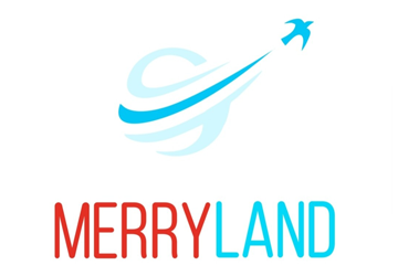 Merry Land - фото
