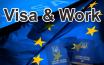 Visa&Work
