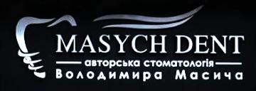 Masych Dent