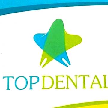 TopDental - фото