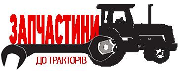 Ремонт стартерів та генераторів - фото