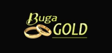 Buga-Gold - фото