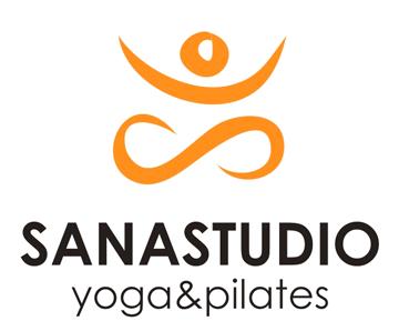 Sana studio - фото