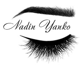 Permanent_nadin_yanko - фото