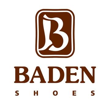 Baden - фото