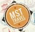 MST Travel