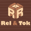 Rel & Tok