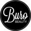 Beautyburo