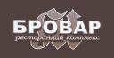 Микулин-Бровар