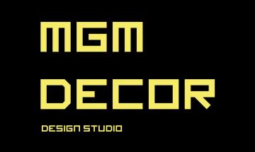 Design - фото