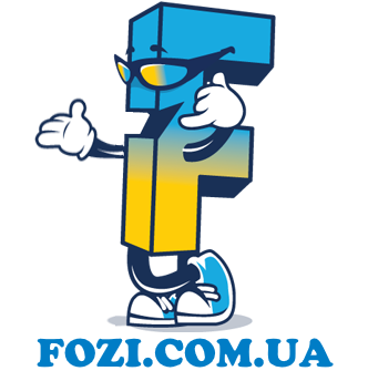 FOZI - фото