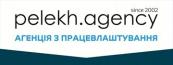 Pelekh.agency