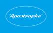 'Apostrophe'