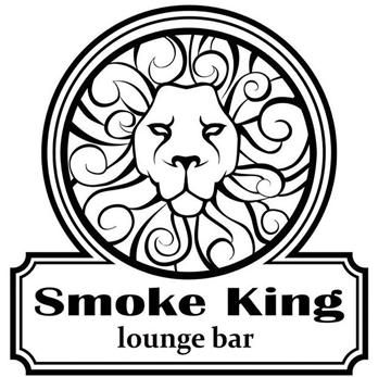 SMOKE KING - фото