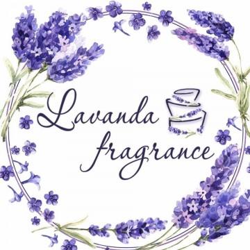 Lavanda Fragrance - фото