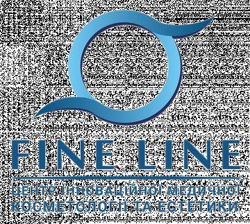 Fine Line - фото
