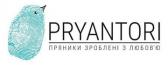 Pryantori