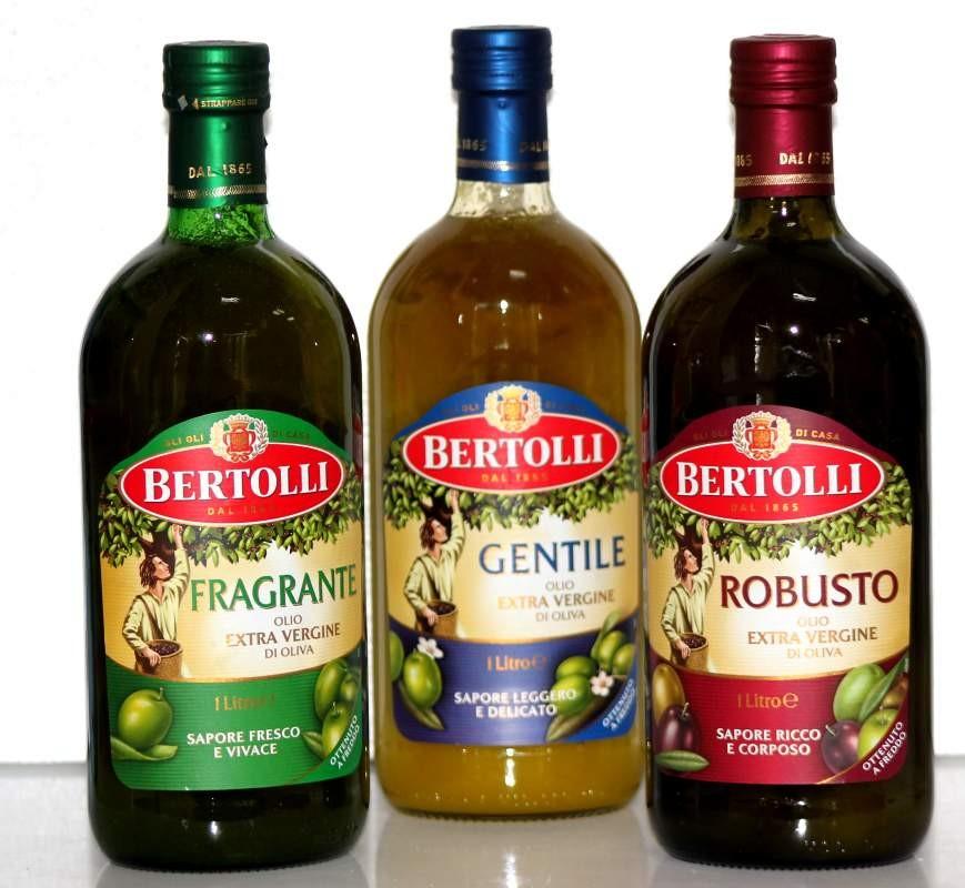 Продукти з Італії - фото 3