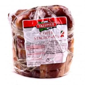 Продукти з Італії - фото 12