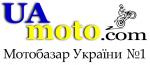 UAmoto.com