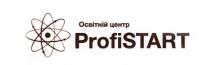 ProfiSTART