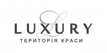 Luxury - фото