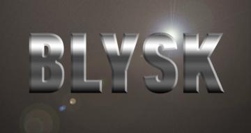Blysk - фото