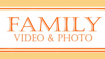 "Video & Photo ""Family"" - фото"