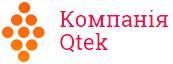 QTEK - фото