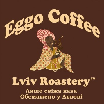 Eggo Coffee