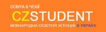 CZ Student