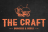 The Craft Burgers & Beers