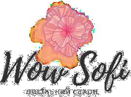 WOW SOFI - фото
