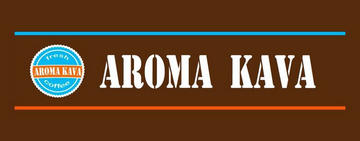 Aroma Kava - фото