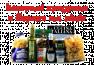 Імпортні продукти з Європи та хімія