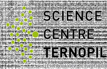Центр науки Тернополя - фото