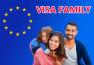 VISA Family