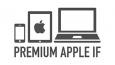 Premium Apple IF