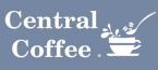 Сentral coffee