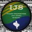 IJS Ivano-Frankivsk Jiu-Jitsu School