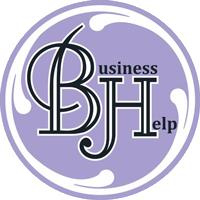 Business Help - фото
