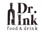 Dr.Ink food&drink