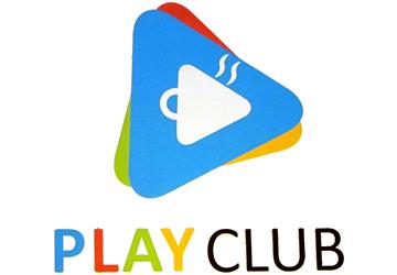 PLAY CLUB - фото