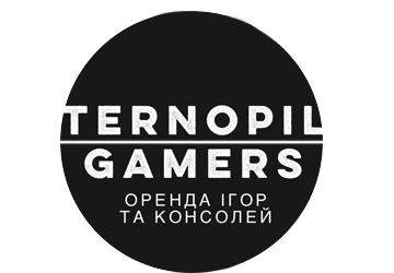 Ternopil Gamers - фото
