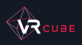 VR CUBE