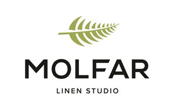 MOLFAR - фото