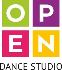 OPEN dance studio - фото